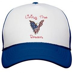 Living the dream usa