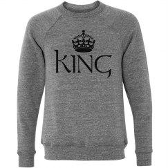 King Crew