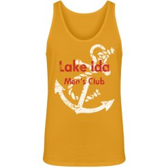 Lake Ida Men's Club