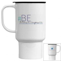 Travel mug 2
