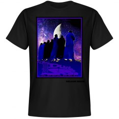 The Sujood Dudes Apparel1