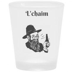 L'chaim