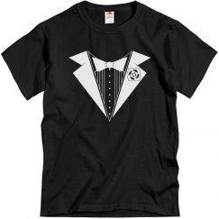 James Pong