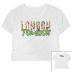 Tomboii London