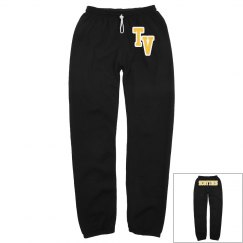TV Scotties Sweatpants