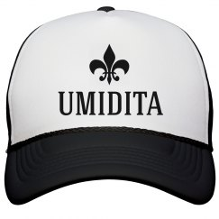 Saint Umidita  Hat