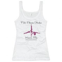 Pole Fitness Studio FLA