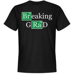 Breaking Grad