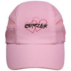 BURZEK HAT