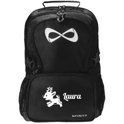 Backpack Bag for Girls