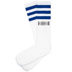 Chromie Socks