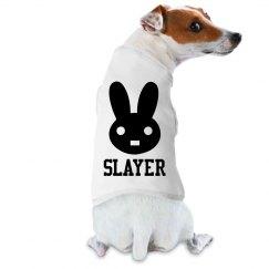 Bunny Slayer