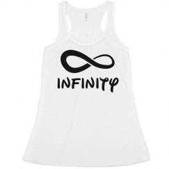 Best Friends Infinity