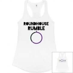 Roundhouse Rumble