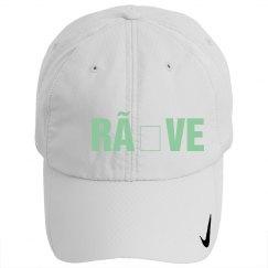 RÊVE Hat