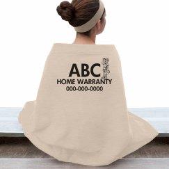 Home Warranty Promo