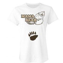 Mama Bear Maternity
