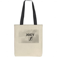 """For Joey.K"" - Memorial Tote (H.J)"