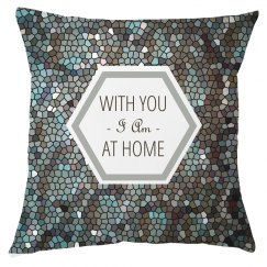 Trendy Printed Home Decor Quotes