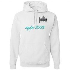 nyfw sweatshirt 2021