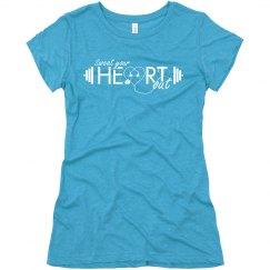 SYHO T-shirt (B)
