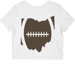 Ohio Football