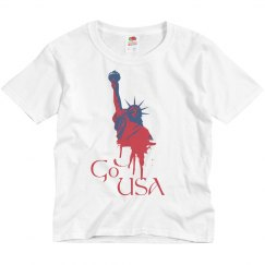 Kids Go USA