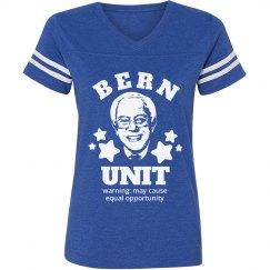 Special Bern Unit