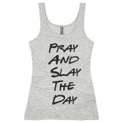 prayandslay4