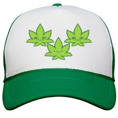 happy hats