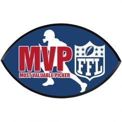 Most Valuable Picker