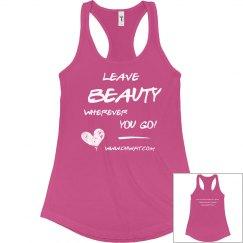 Beauty Tank