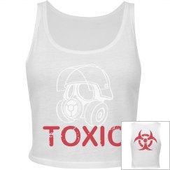 I'm Toxic