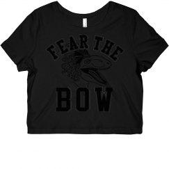 Raptor Bow