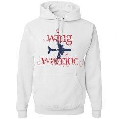 wing warrior