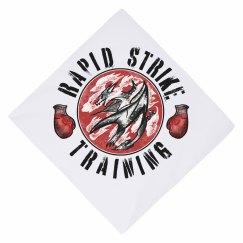 Doggie Bandana