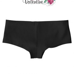 Jay's Valentine