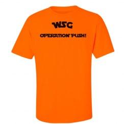 WSG Operation Push!