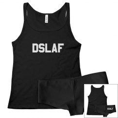 DSLAF V2