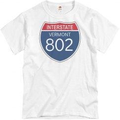 802 Interstate