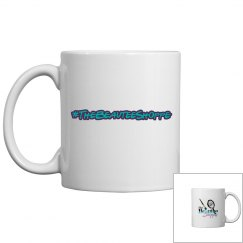 The Beautee Mug