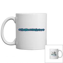 The Beautee Mug