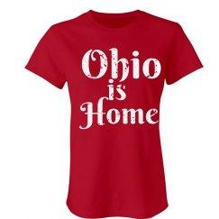 Ohio is Home