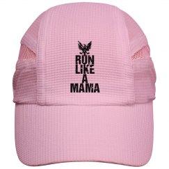 RLAM Running Cap
