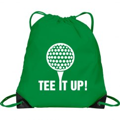 Tee It Up Golf Gear