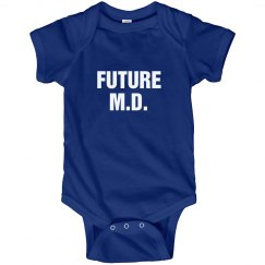 Infant Future MD