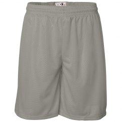 Javita mens shorts