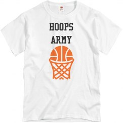 Hoops Army 2