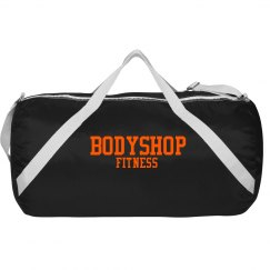roll sport bag