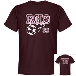 RHS Soccer